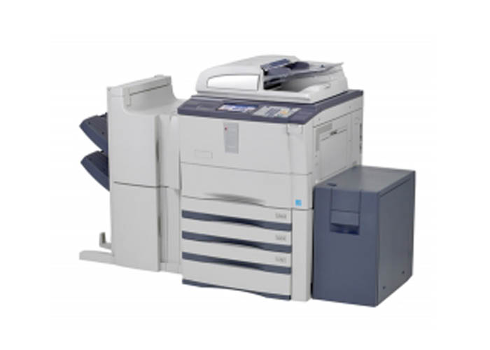 Cho-thue-may-photocopy-Toshiba-E-656-756-856-857