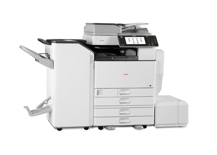 Cho-thue-may-photocopy-mau-Ricoh-MPC-4502-5502