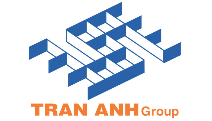 Tran-anh-group