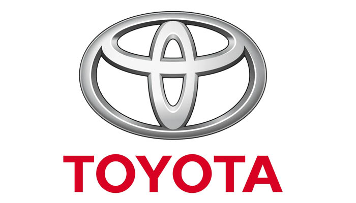 Dai-ly-Toyota