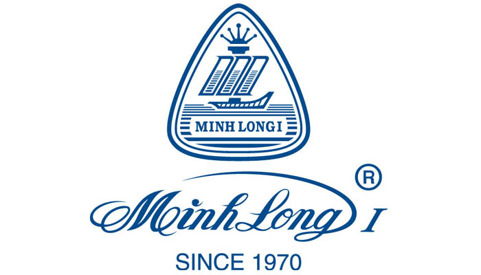 Mnh-Long-co--ltd